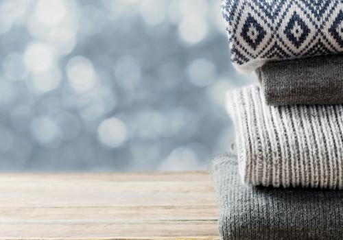 CMT-WINDFIELD-Knitwear-1